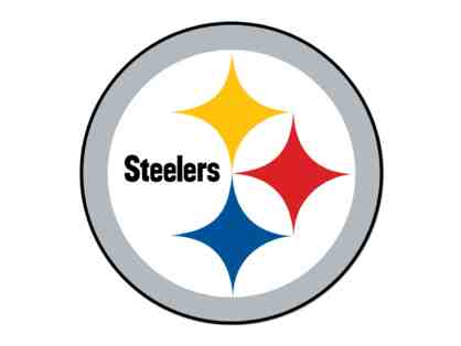 New England Patriots @ Pittsburgh Steelers - 2 Club Level Tickets | December 17, 2017