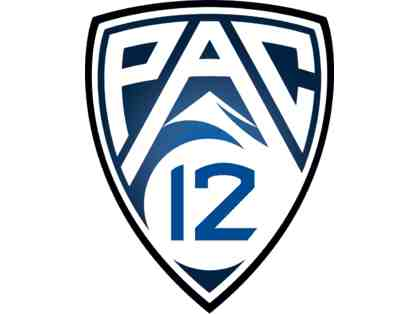 4 Tickets to Pac-12 Football Championship Game & VIP Tailgate