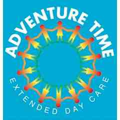 Adventure Time Extended Day Care and Summer Camps