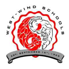 West Wind Schools on Piedmont (The Sportsman Family)