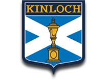 Kinloch Golf Package with Coaches Duggar Baucom and Sparky Woods