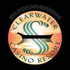 Clearwater Creek Casino