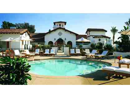 OMNI La Costa Resort & Spa: 2-Night Stay for Two