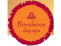 180 minutes - Essential Package from Providence Day Spa