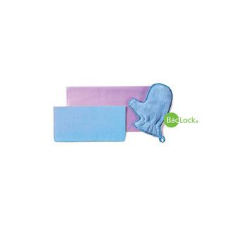 norwex polish cloth instructions