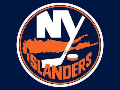 3 Tickets to the New York Islanders vs. LA Kings @ Barclays Center 12/16/17 7PM