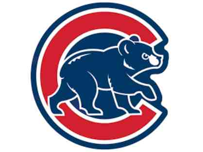 Cubs- 4 Tickets in the Catalina Club!