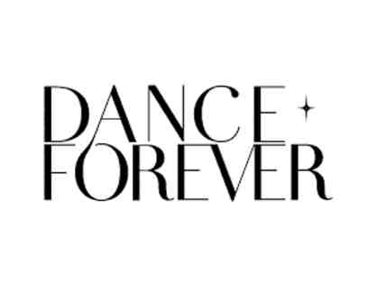 Dance Forever Cardio Dance Class Level 1