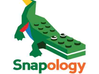 A Snapology Party!