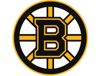 3 Tickets to Bruins vs. Flyers THIS Sunday 11/10 at 7pm - Excellent Seats!