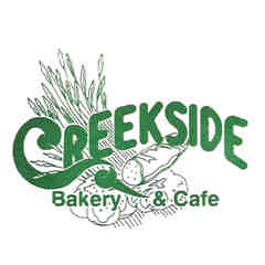 Creekside Bakery