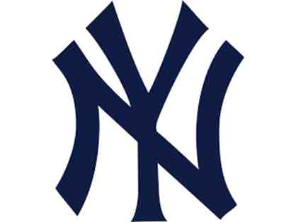 4 Tickets to the Yankees AND a 2 Night Weekend stay at the Courtyard New York Midtown East