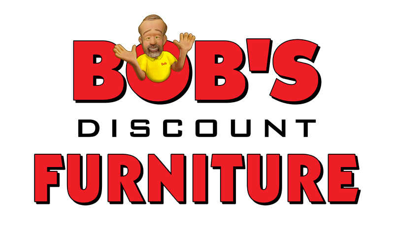 Bobs Furniture Coupons Wild Country Fine Arts