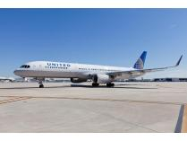 United Airlines Round Trip for 2 w/in the US, Canada, Mexico and More!