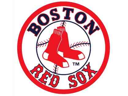 Red Sox v. Chicago Cubs (Monday, June 30th)