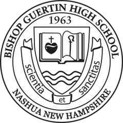 Sponsor: Bishop Guertin High School