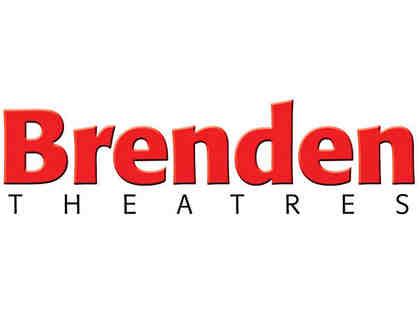 Brenden Theatres: Unlimited Movies for a Year
