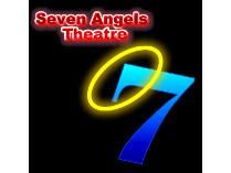 Two Tickets to a Mainstage Show at the Seven Angels Theatre in Waterbury, Conn.