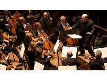 Dallas Symphony Orchestra Tickets for Two