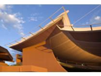Opera and Dinner Package at a Santa Fe Opera Performance (2014 Season)
