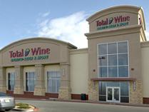 Wine Tasting at Total Wines (Cottonwood) 24 at $40 each - Fri , 1/17/14, 4-6pm