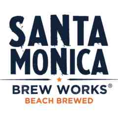 Sponsor: Santa Monica Brew Works