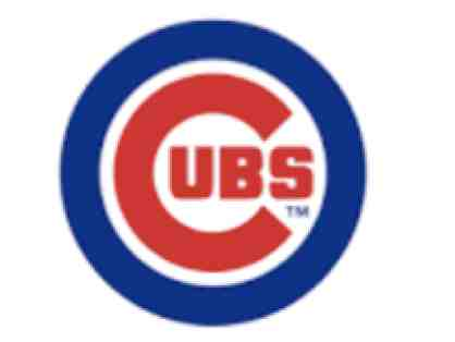 Chicago Cubs vs Colorado Rockies (4 Tickets + Parking)