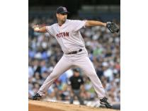 Throw Out First Pitch at 6/2 Red Sox Game at Fenway Park (w/ 2 tickets)