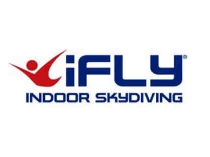 Birusingh's - Friends and Family Package to iFly