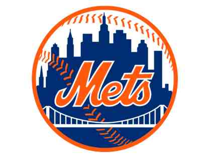 Mets Tickets