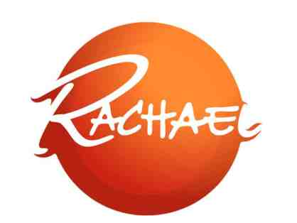 Four Tickets to a Taping of the Rachael Ray Show