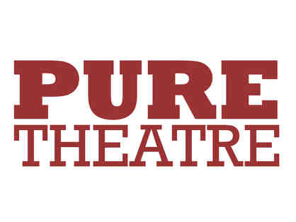 PURE Theatre Private Acting Classes