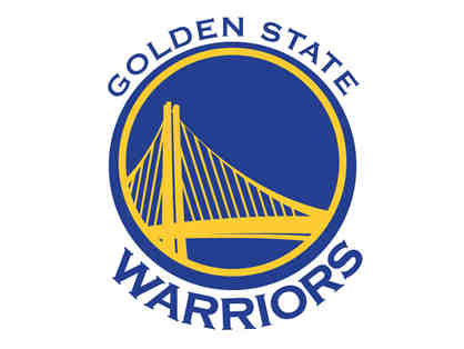 Warriors vs. Timberwolves - Pair of Sideline Club Tickets plus Parking Pass