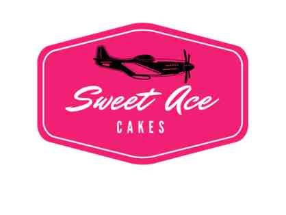 Sweet Ace Cakes Cooking Baking Class for Six