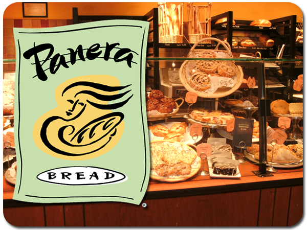 panera bread co essay Free essay: running head: panera bread case title: panera bread strategy ron johnson march 1, 2009 southwestern college professional studies abstract panera bread company went as far as starting a catering program to extend its market reach (thompson, strickland, & gamble, 2008, pc-92.