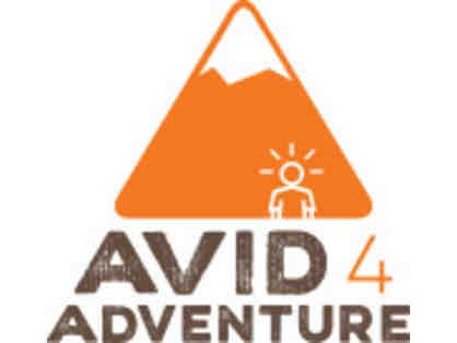 Avid4 Adventure Mountain Day Camp - $100 gift card
