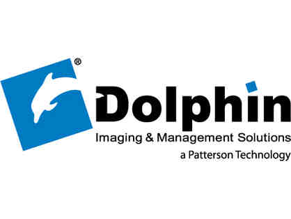 Dolphin Imaging and Management Solutions - Single User License of Aquarium