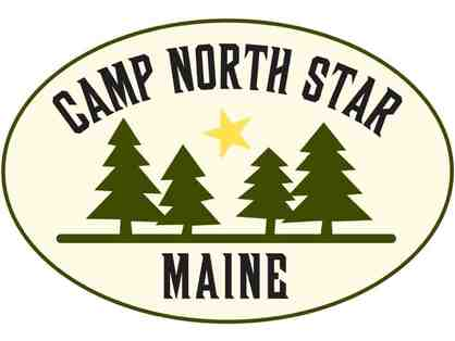 Camp North Star - 50% off Tuition