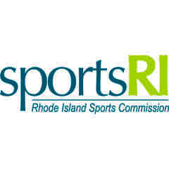 Rhode Island Sports Commission
