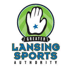 Greater Lansing Sports Commission