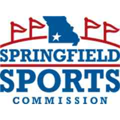 Springfield (MO) Sports Commission