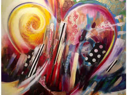 Wholeheartedly