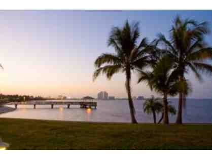 Best Western Fort Myers Waterfront 2-night stay