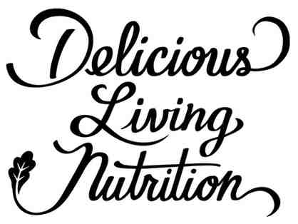Nutrition Consult with Delicious Living