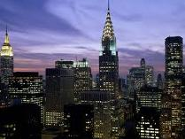 Start Spreading the News: Luxury 2-Night Stay at the Hotel Beacon NYC