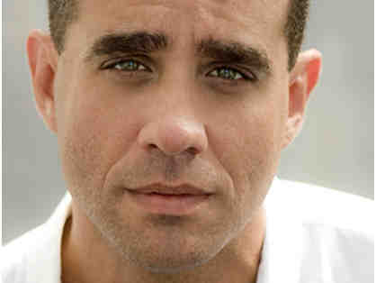 Backstage Meet and Greet with Bobby Cannavale and Two tickets to The Lifespan of a Fact!