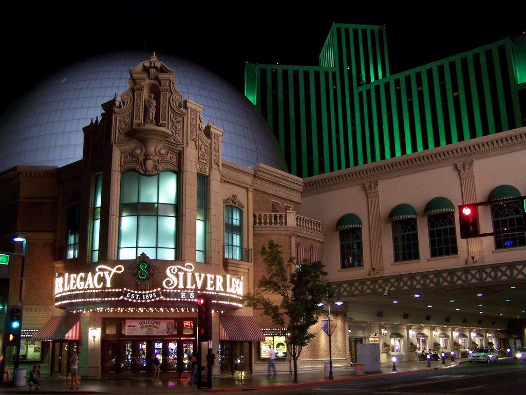 Harrahs hotel and casino sacramento casino casino free game poker slot yourbestonlinecasino.com