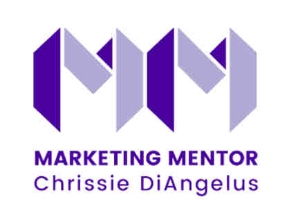 Marketing Mentor Training Package