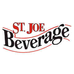 St. Joe Beverage