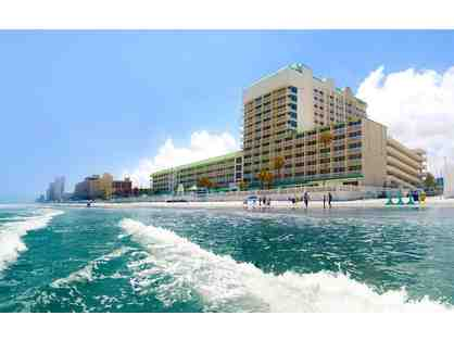 2 night Luxury Surf Lessons + Paddle Board+ Food Adventure Daytona Beach, Fl